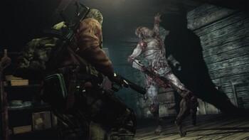 Screenshot8 - Resident Evil: Revelations 2 Deluxe Edition