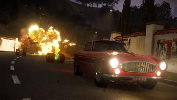 Screenshot2 - Just Cause 3