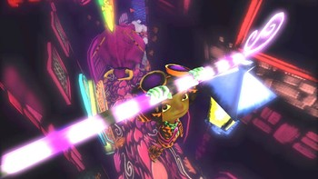 Screenshot4 - Psychonauts