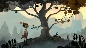 Screenshot3 - Broken Age