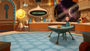 Screenshot4 - Broken Age