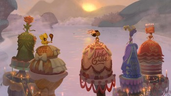 Screenshot5 - Broken Age