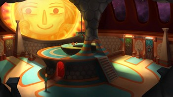 Screenshot6 - Broken Age