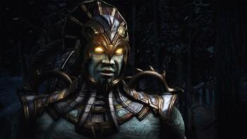 Screenshot7 - Mortal Kombat X