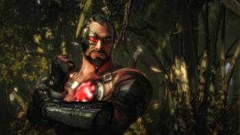 Screenshot8 - Mortal Kombat X