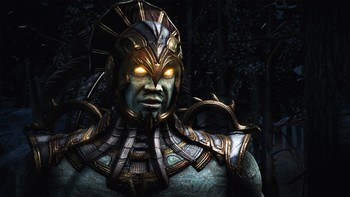 Screenshot7 - Mortal Kombat X Premium Edition