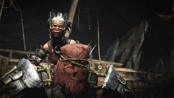 Screenshot9 - Mortal Kombat X Premium Edition
