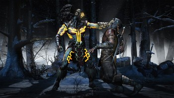 Screenshot5 - Mortal Kombat X Kombat Pack