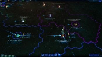 Screenshot3 - Sid Meier's Starships