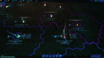 Screenshot3 - Sid Meier's Starships