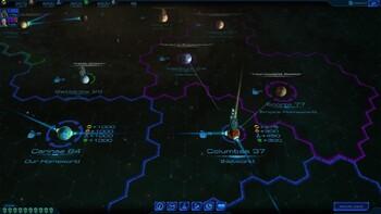 Screenshot3 - Sid Meier's Starships & Civilization: Beyond Earth Bundle