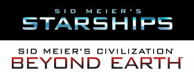 Sid Meier's Starships & Civilization: Beyond Earth Bundle