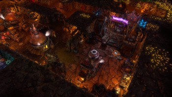 Screenshot15 - Dungeons 2