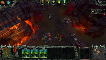 Screenshot13 - Dungeons 2