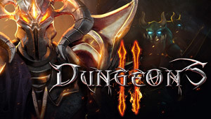 Dungeons 2