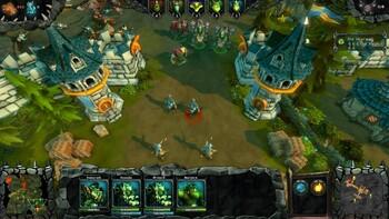 Screenshot12 - Dungeons 2