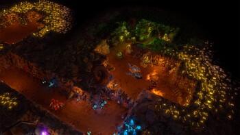 Screenshot2 - Dungeons 2