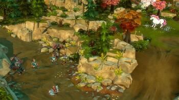 Screenshot3 - Dungeons 2