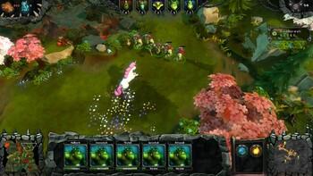 Screenshot4 - Dungeons 2