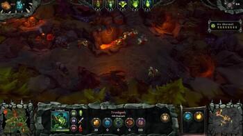 Screenshot7 - Dungeons 2