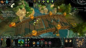Screenshot8 - Dungeons 2
