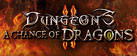Dungeons 2: A Chance Of Dragons DLC