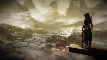 Screenshot3 - Assassin's Creed Chronicles: China