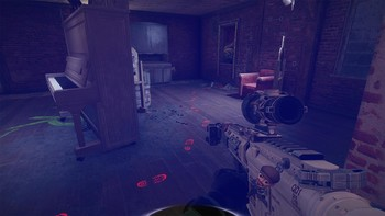 Screenshot12 - Tom Clancy's Rainbow Six Siege