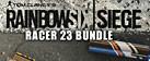 Tom Clancy's Rainbow Six Siege - Racer 23 Bundle