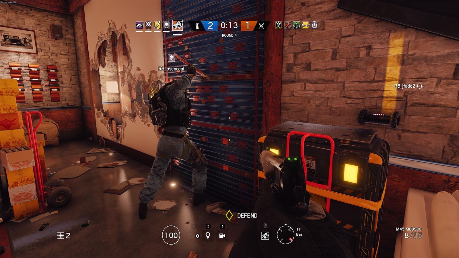 rainbow six siege activation key steam