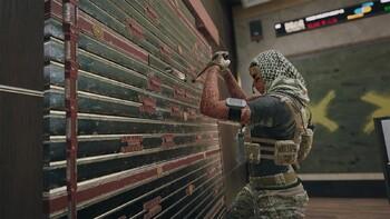 Screenshot4 - Tom Clancy's Rainbow Six Siege - Year 5 Pass