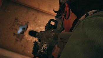 Screenshot6 - Tom Clancy's Rainbow Six Siege - Gold Edition