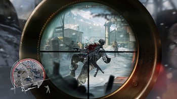 Screenshot6 - Enemy Front