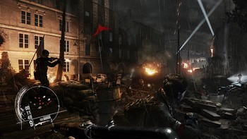 Screenshot8 - Enemy Front