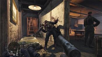 Screenshot7 - Enemy Front