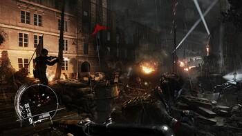 Screenshot8 - Enemy Front