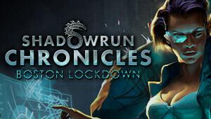 Shadowrun Chronicles: Boston Lockdown - Runner's Edition