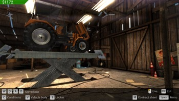 Screenshot7 - Farm Mechanic Simulator 2015