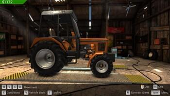 Screenshot9 - Farm Mechanic Simulator 2015