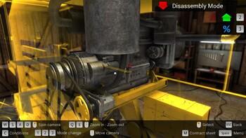 Screenshot2 - Farm Mechanic Simulator 2015