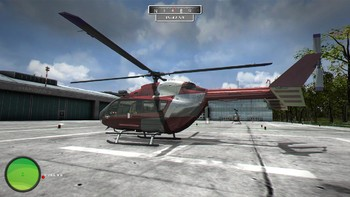 Screenshot7 - Helicopter 2015: Natural Disasters