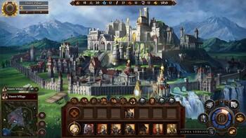 Screenshot2 - Might & Magic Heroes VII - Full Pack