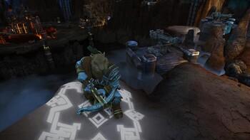 Screenshot6 - Might & Magic Heroes VII - Full Pack