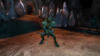 Screenshot7 - Might & Magic Heroes VII - Full Pack