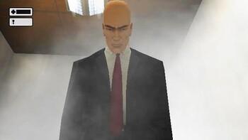 Screenshot5 - Hitman 2: Silent Assassin