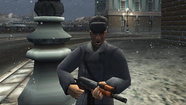 Hitman 2 Silent Assassin Steam Key For Pc Buy Now