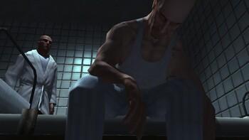 Screenshot2 - Hitman: Blood Money