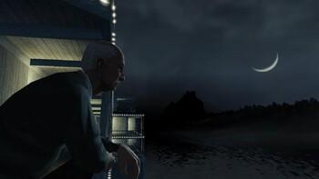 Screenshot8 - Hitman: Blood Money