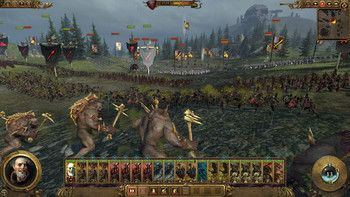 Screenshot1 - Total War: WARHAMMER