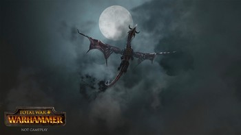 Screenshot5 - Total War: WARHAMMER